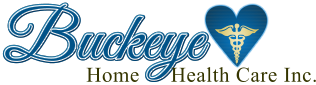 Buckeye Home Health Care