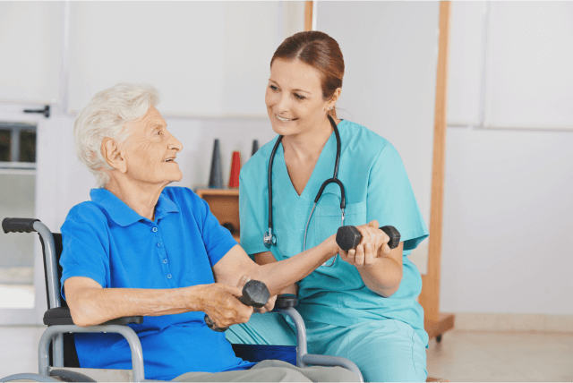recover-fast-opt-for-home-health-care