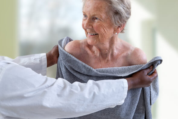 Beneficial Services to Expect from Home Health Care