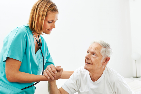 benefits-of-home-health-care