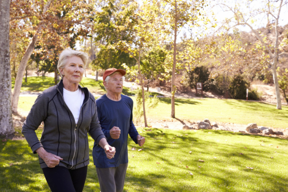 tips-for-good-health