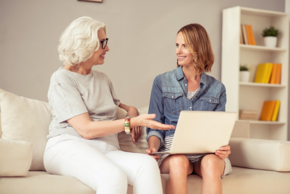 ways-to-thrive-in-old-age-stay-social