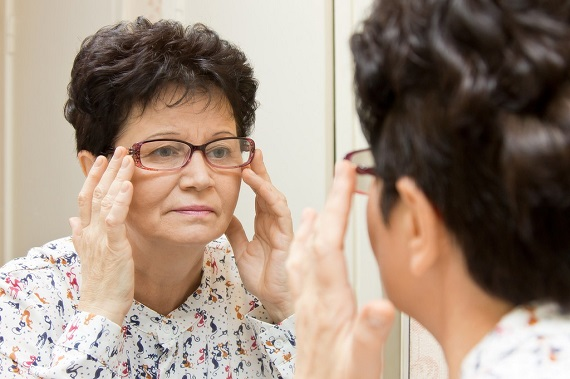 aging-eyes-how-you-see-as-time-goes-by